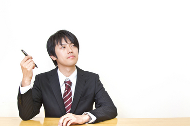 早稲田生の家庭教師